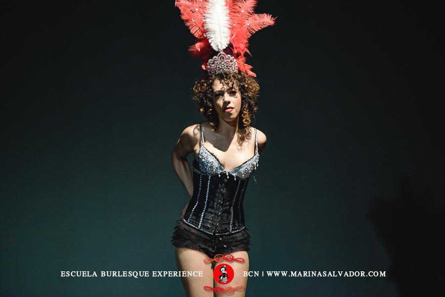 Barcelona-Burlesque-Experience-617