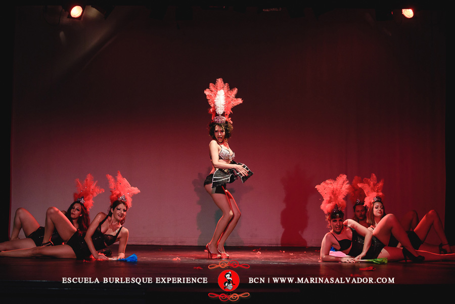 Barcelona-Burlesque-Experience-621