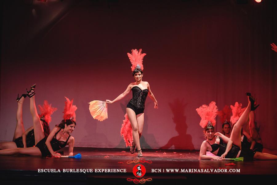 Barcelona-Burlesque-Experience-624