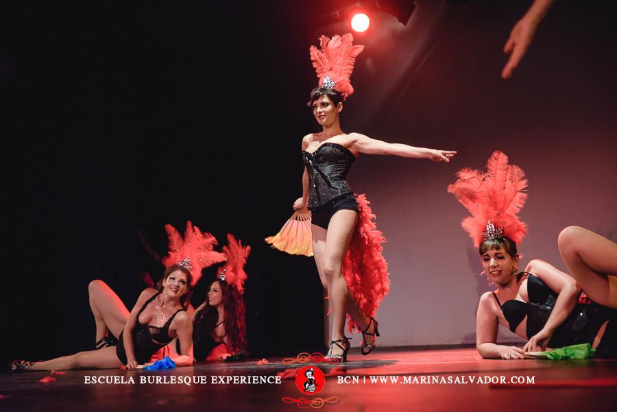 Barcelona-Burlesque-Experience-627