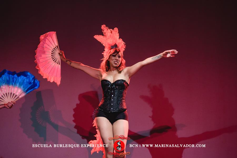 Barcelona-Burlesque-Experience-629