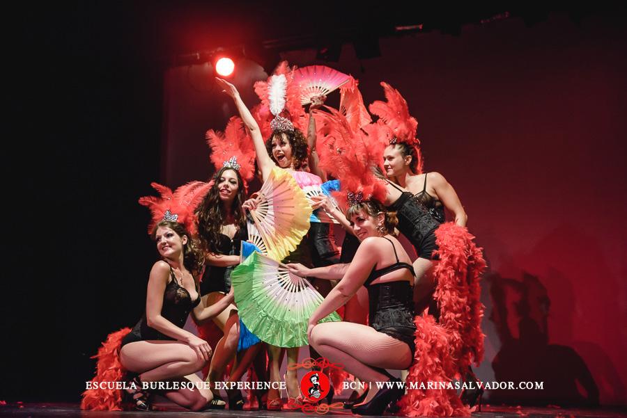Barcelona-Burlesque-Experience-635