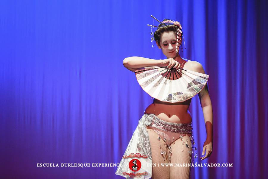 Barcelona-Burlesque-Experience-662