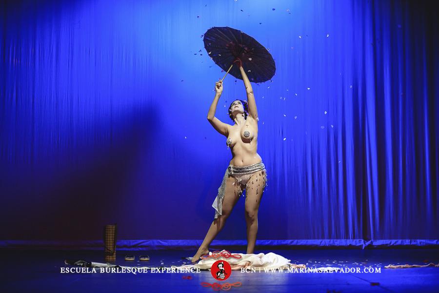 Barcelona-Burlesque-Experience-664