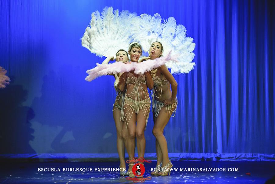 Barcelona-Burlesque-Experience-672