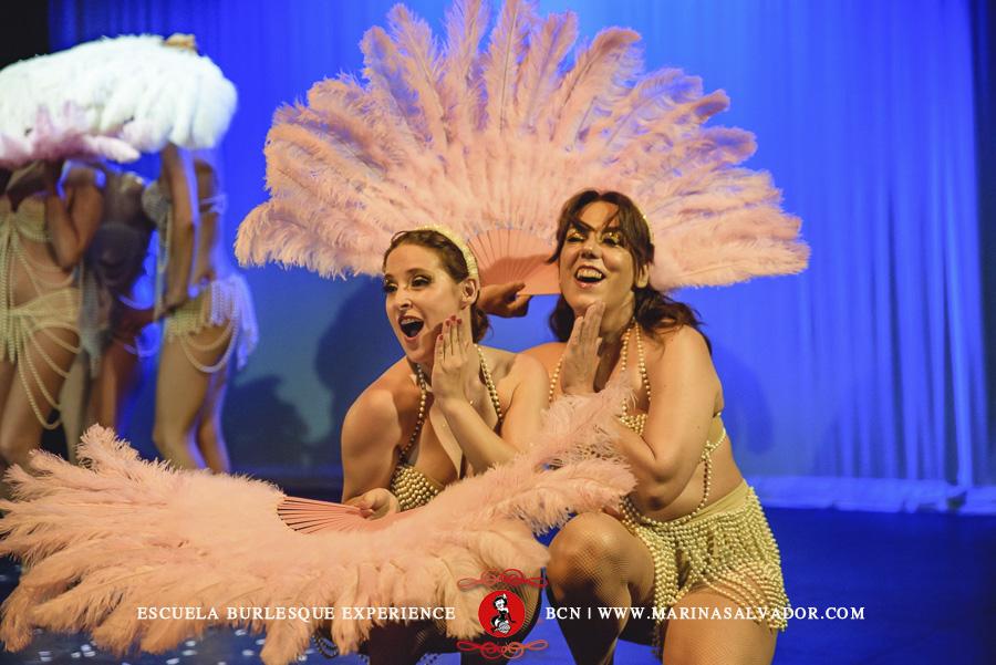 Barcelona-Burlesque-Experience-676