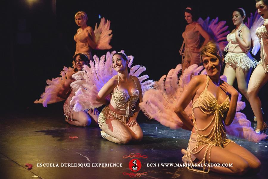 Barcelona-Burlesque-Experience-686