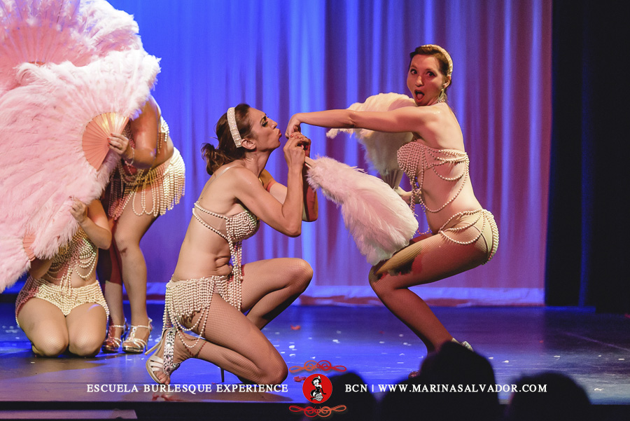 Barcelona-Burlesque-Experience-687