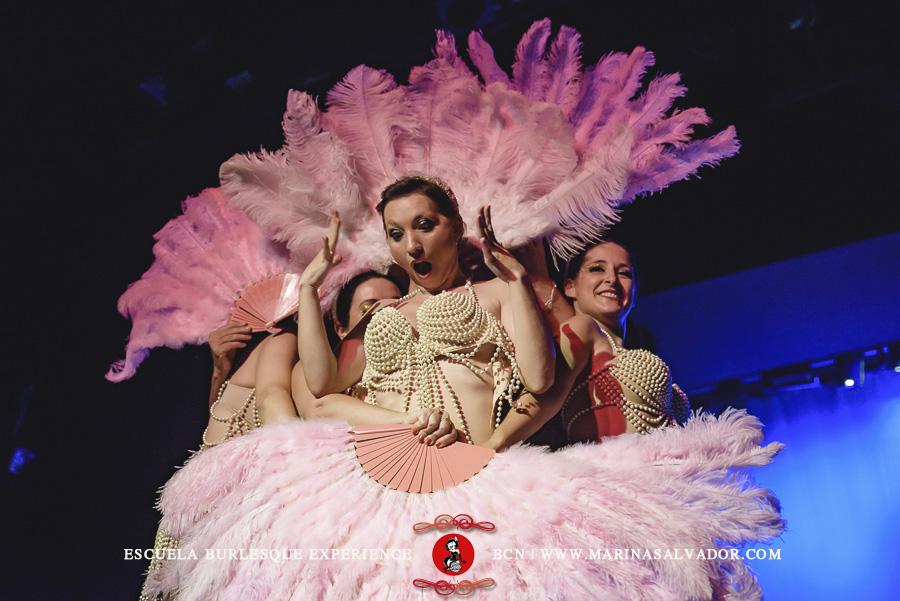 Barcelona-Burlesque-Experience-694