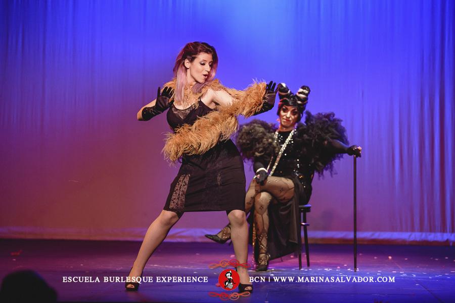 Barcelona-Burlesque-Experience-703