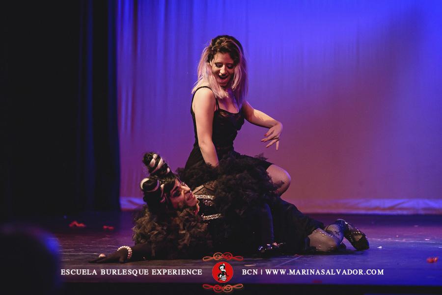 Barcelona-Burlesque-Experience-712
