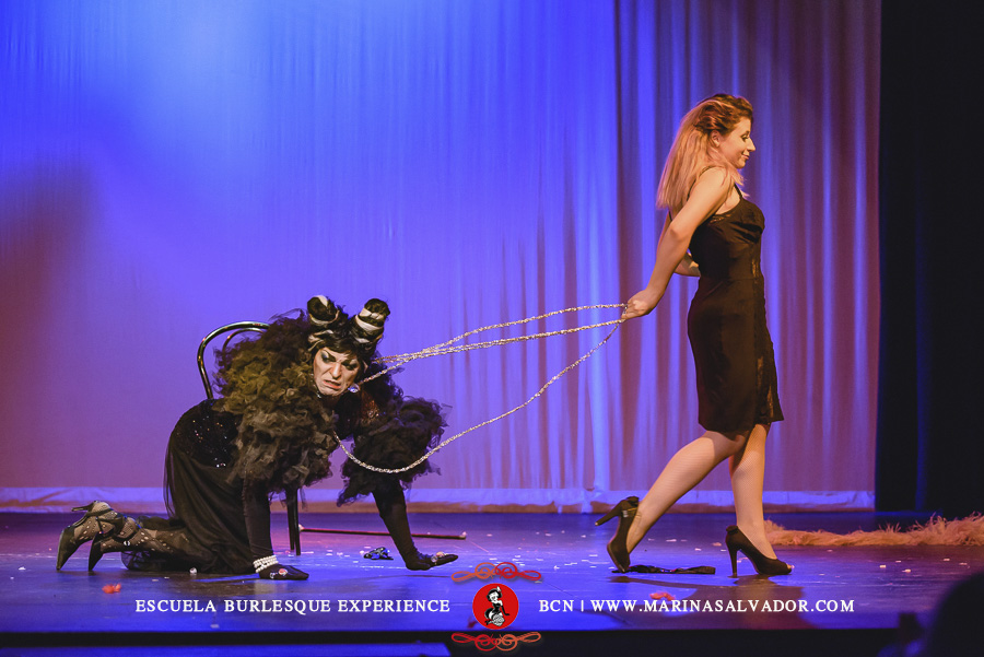 Barcelona-Burlesque-Experience-714