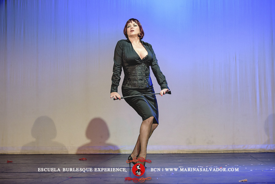 Barcelona-Burlesque-Experience-753
