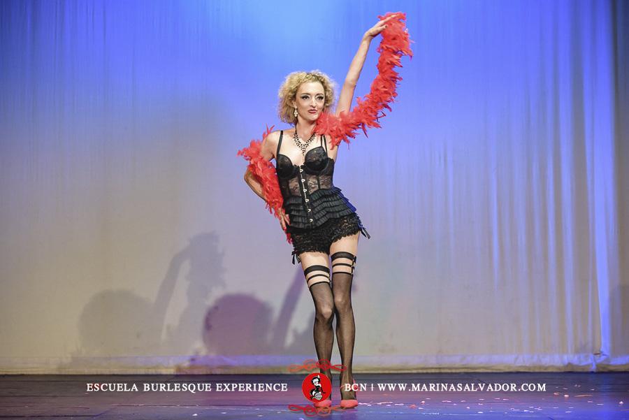 Barcelona-Burlesque-Experience-754