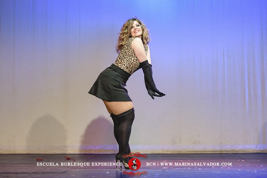 Barcelona-Burlesque-Experience-757