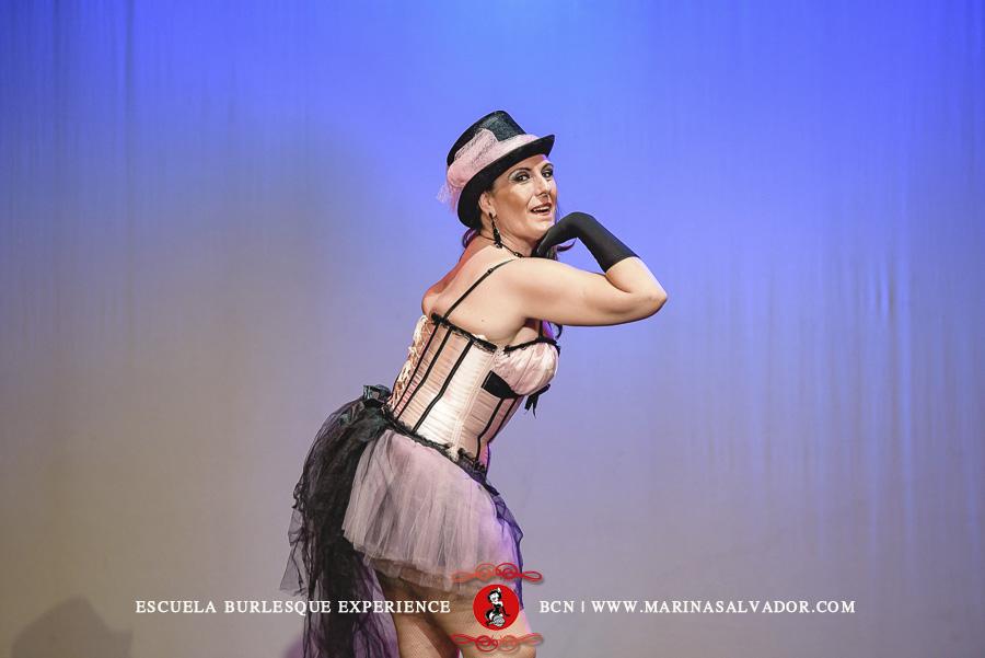 Barcelona-Burlesque-Experience-760