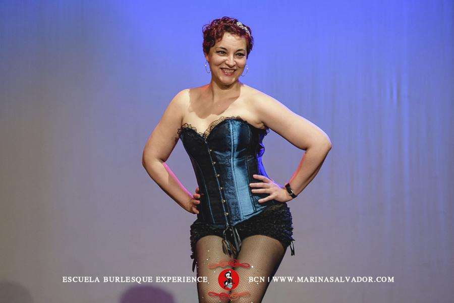 Barcelona-Burlesque-Experience-774