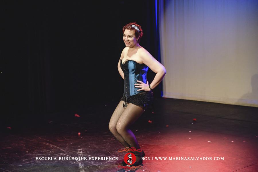 Barcelona-Burlesque-Experience-775