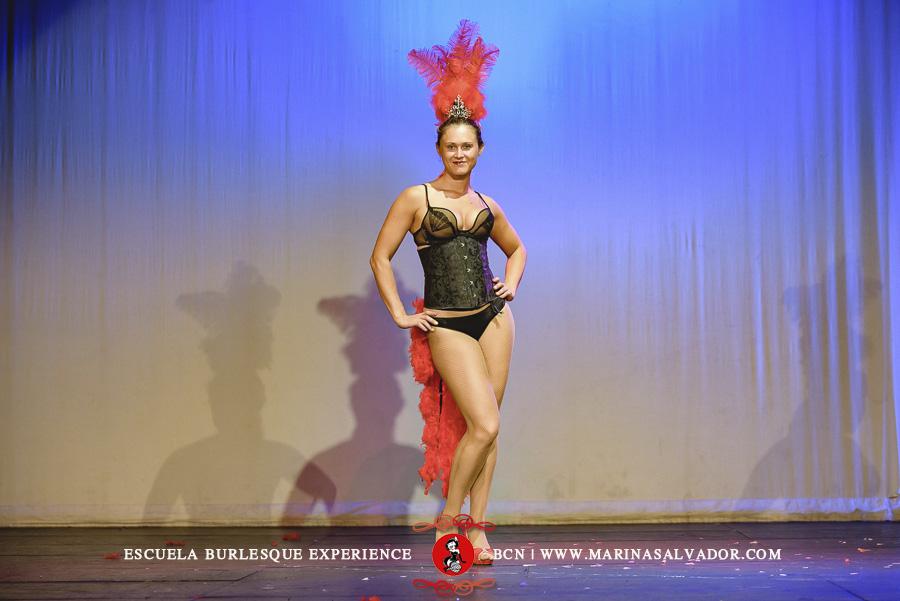 Barcelona-Burlesque-Experience-782