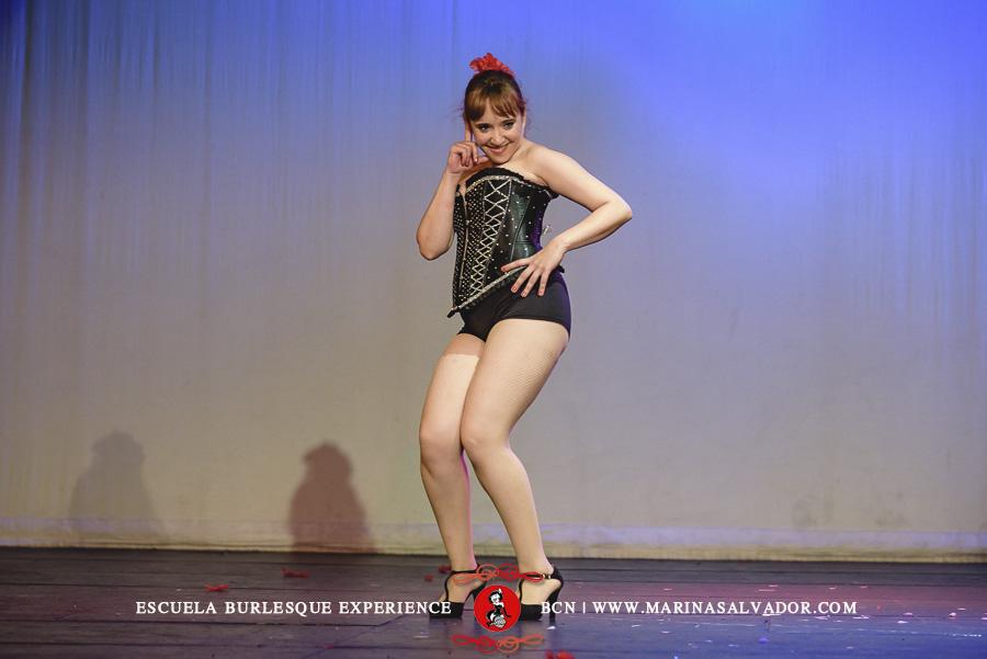 Barcelona-Burlesque-Experience-792