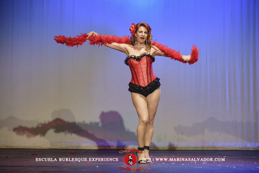 Barcelona-Burlesque-Experience-797