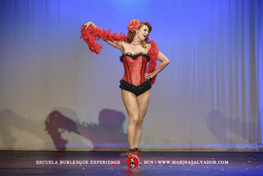 Barcelona-Burlesque-Experience-798