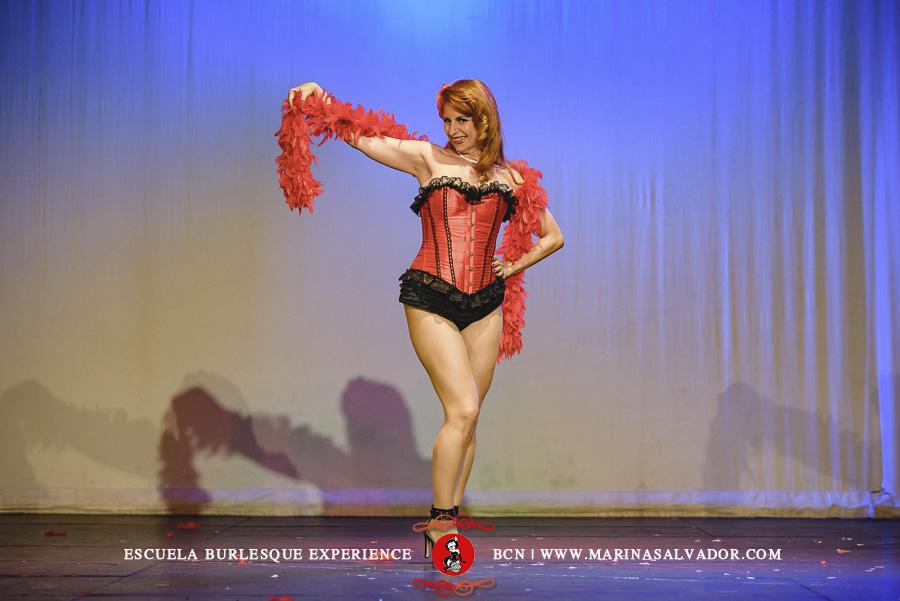 Barcelona-Burlesque-Experience-799