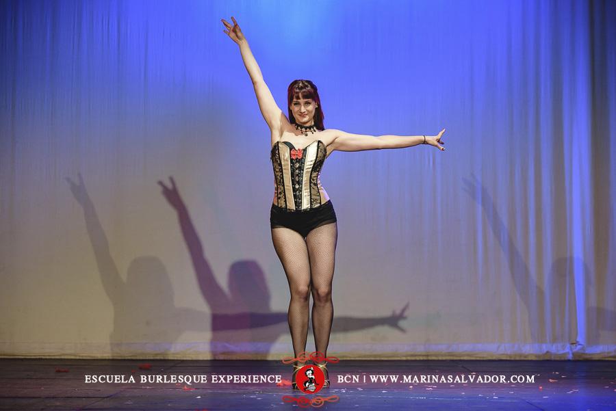Barcelona-Burlesque-Experience-805