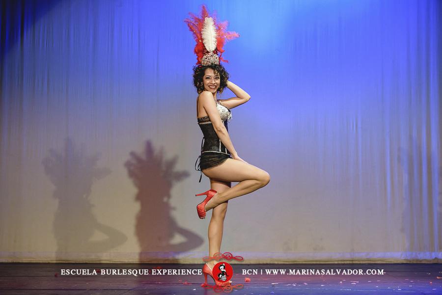 Barcelona-Burlesque-Experience-807