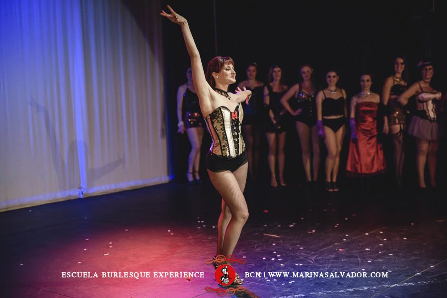 Barcelona-Burlesque-Experience-808