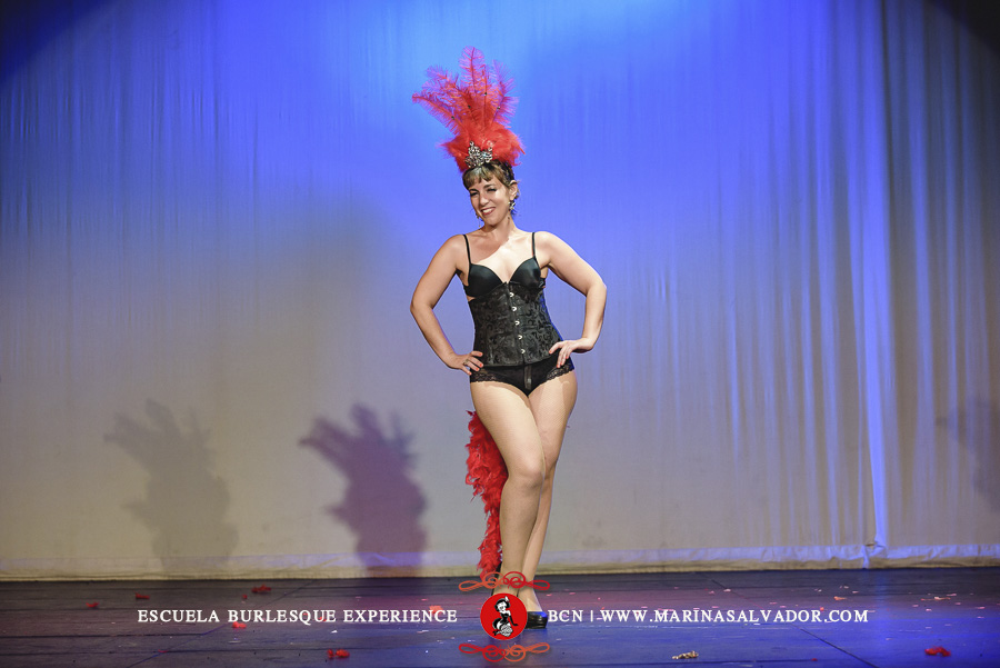 Barcelona-Burlesque-Experience-815