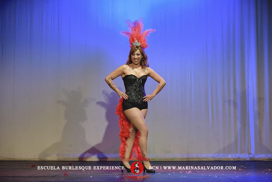 Barcelona-Burlesque-Experience-823