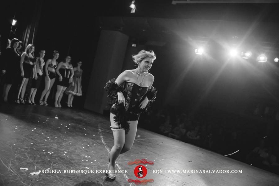 Barcelona-Burlesque-Experience-836