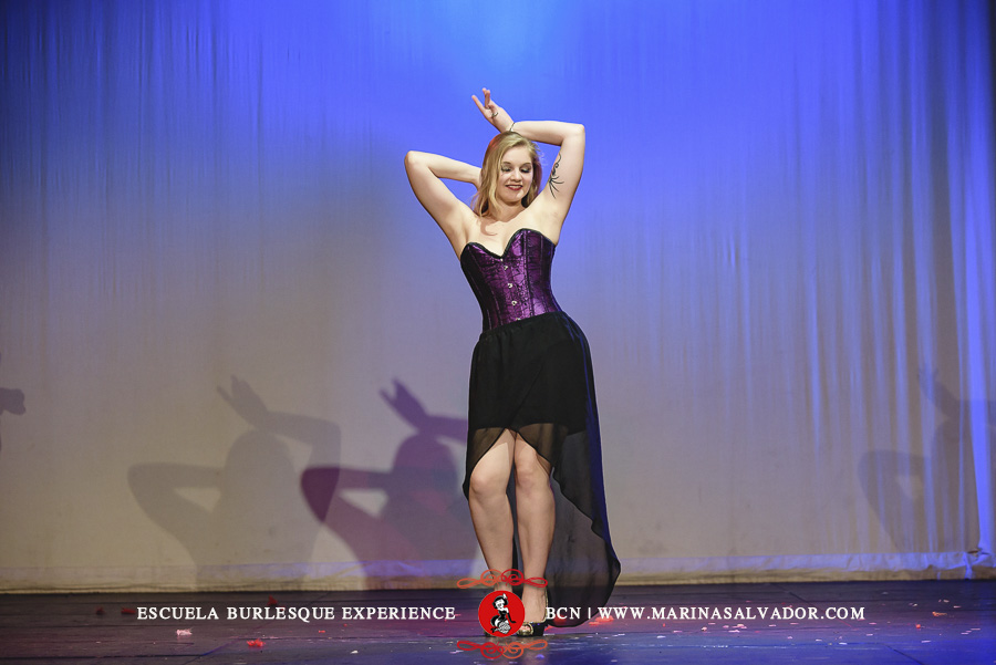 Barcelona-Burlesque-Experience-837