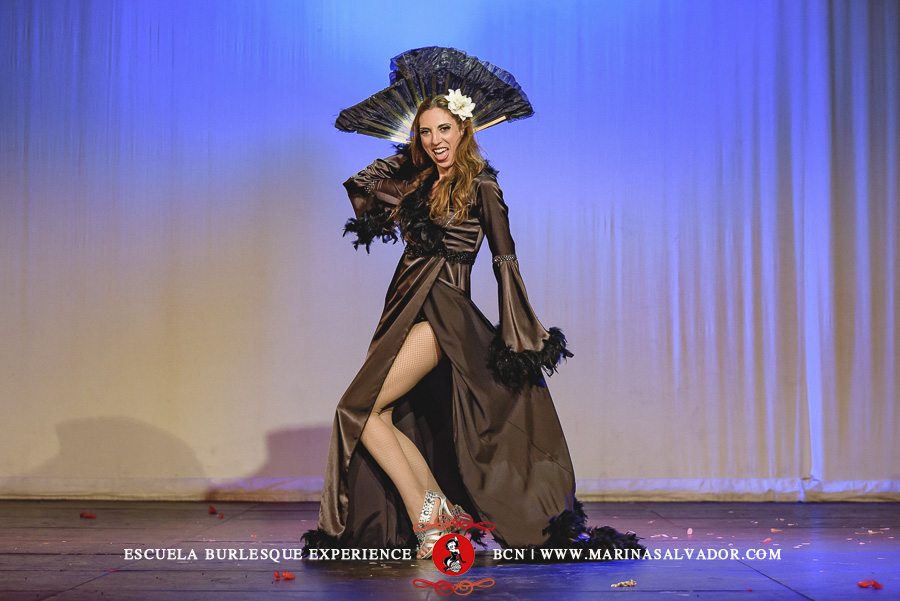 Barcelona-Burlesque-Experience-846