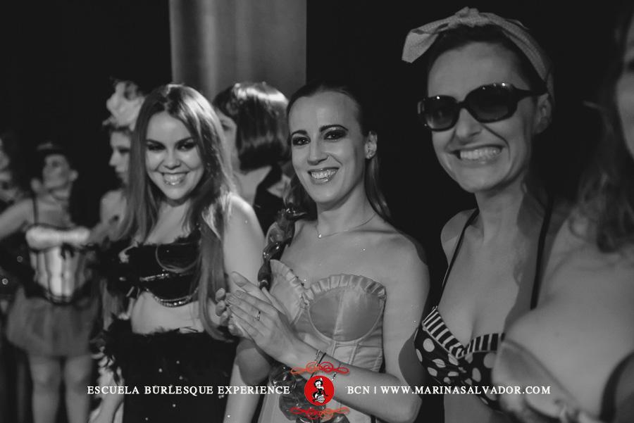 Barcelona-Burlesque-Experience-849