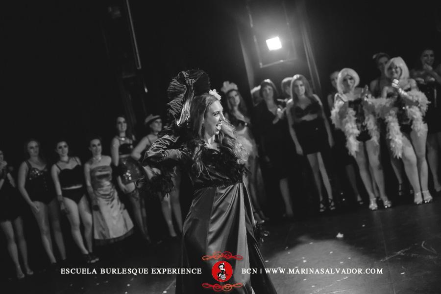 Barcelona-Burlesque-Experience-850