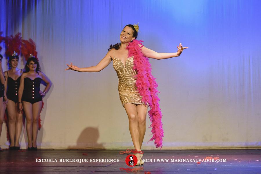 Barcelona-Burlesque-Experience-853