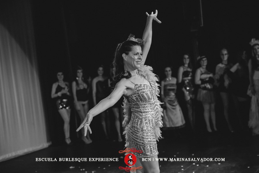 Barcelona-Burlesque-Experience-857