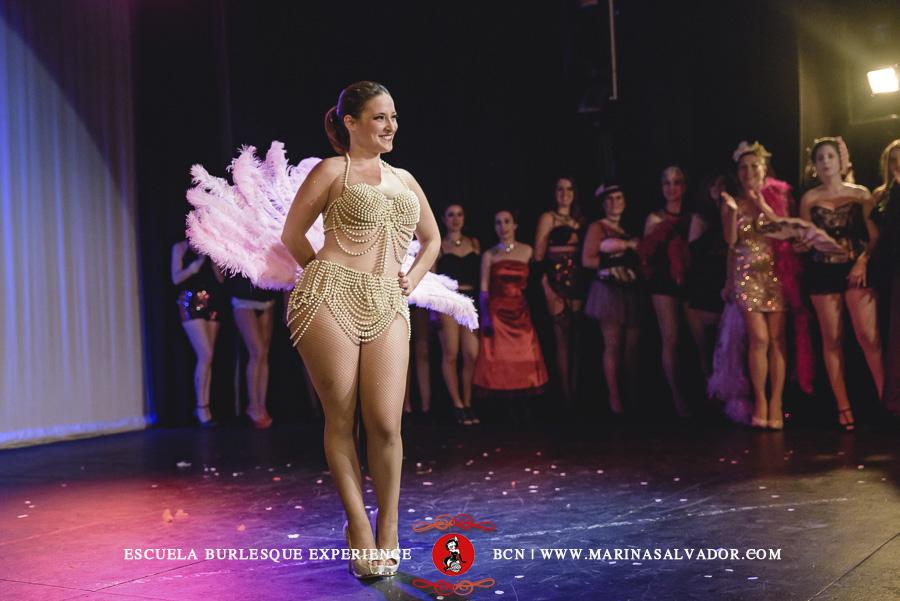 Barcelona-Burlesque-Experience-861