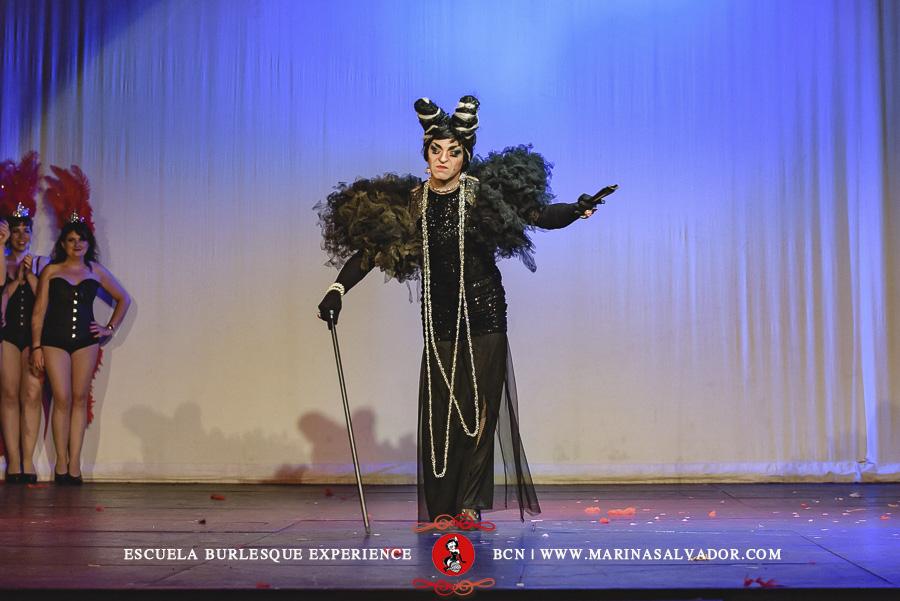 Barcelona-Burlesque-Experience-869