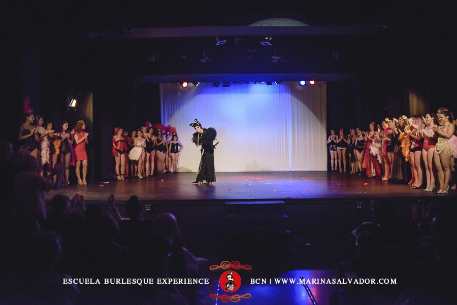 Barcelona-Burlesque-Experience-872