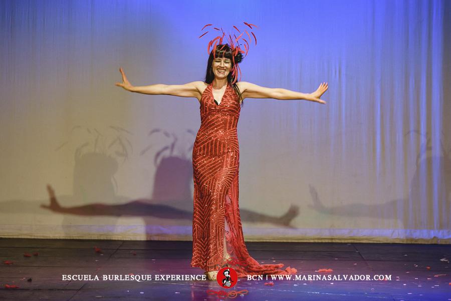 Barcelona-Burlesque-Experience-876