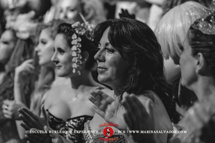 Barcelona-Burlesque-Experience-886