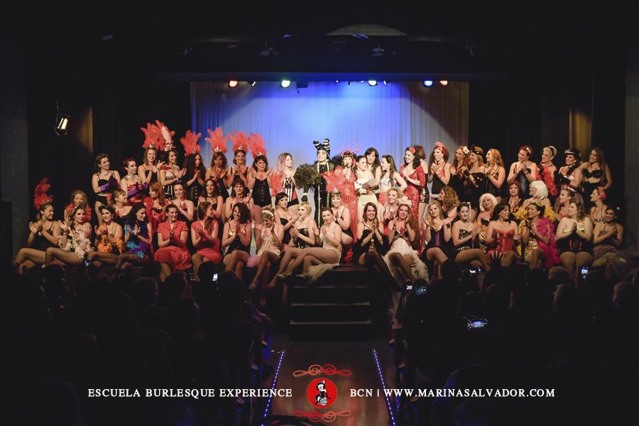 Barcelona-Burlesque-Experience-889