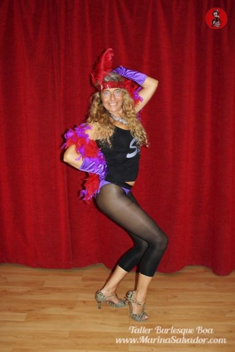 taller-burlesque-barcelona-3