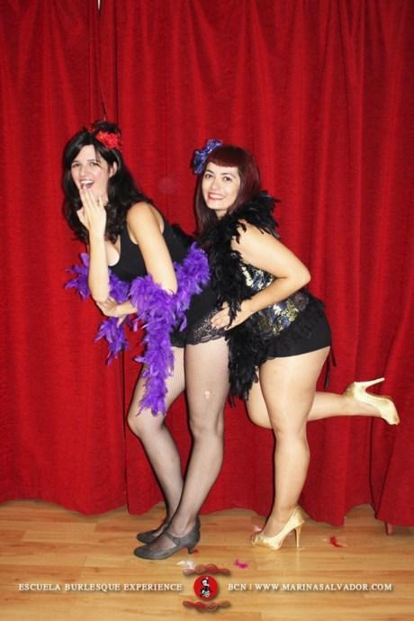 taller-burlesque-boa-6