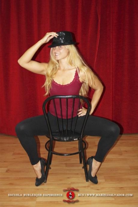 taller-burlesque-silla-10