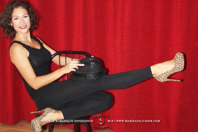 taller-burlesque-silla-4
