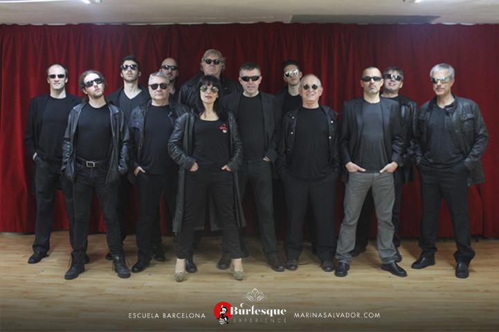 taller-strip-hombres-barcelona-1